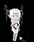 SIeppu's avatar
