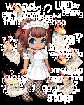 II Cerise Belle II's avatar