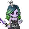 ismerella roske's avatar