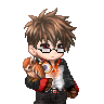 Fenixfury's avatar