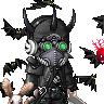 MONUMENT's avatar