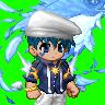 Angel Spearre's avatar