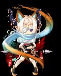 Hiallina's avatar