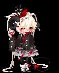 Urotsukii's avatar