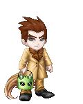 Hyndol_67's avatar