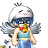 Rigu Ryu's avatar