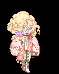 Marichosa's avatar