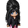 Venders_rock123's avatar
