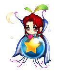yumi blackstar