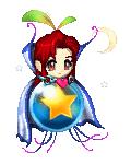 yumi blackstar's avatar