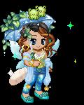 Lifesimmer12's avatar