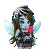 twisted faerietale's avatar