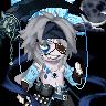 SuperSaiyanPanda's avatar
