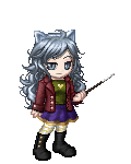 leira-runar's avatar