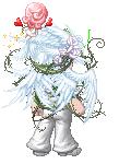Lord Randall's avatar