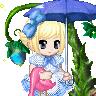 Alace Pandora's avatar