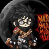 OniTreefolk's avatar