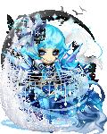 PUSH-P1n's avatar
