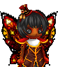 Papilusion's avatar