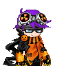 kidcat3000's avatar