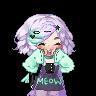 ianite's avatar