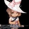 Sakiiira's avatar