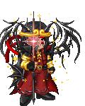 Arnam23's avatar