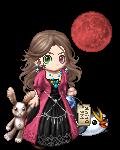 Kamianda's avatar