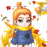 lorado666's avatar