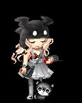 Xx-MushyPeas-xX's avatar