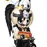 x_iCindeh's avatar