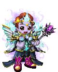 turture's avatar