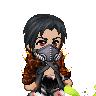 Maroshi45's avatar