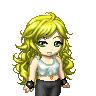 LunaDenami's avatar