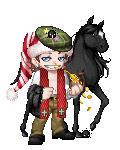Nicu the Fine Young Man's avatar
