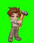 Drake Sanada's avatar