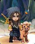 Whatta_Hay's avatar