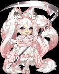 iCvpcake's avatar