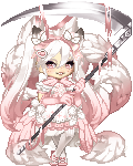 Mewtual's avatar