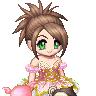 pretty_nena14's avatar