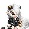 Shokaku's avatar