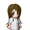 tennantsbutterfly's avatar