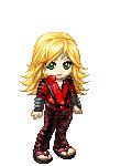 Dark Diva Hatsune's avatar