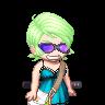 Hyperskater95's avatar
