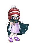 Hanaryn's avatar