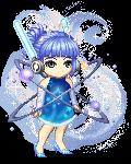 fubenkunai's avatar