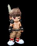 Iambillc's avatar