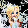 alittlemysteri's avatar