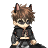 Naoya Itsuki's avatar