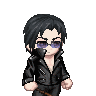 black knights  lelouche's avatar